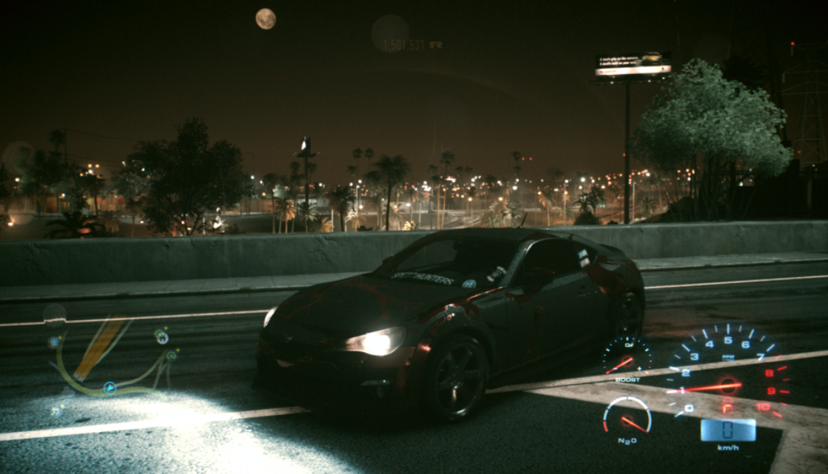 Need for Speed Screenshot 2018.01.13 - 23.19.00.75